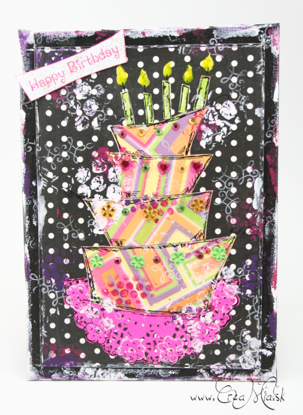 Birthday cake collage final_wcm07