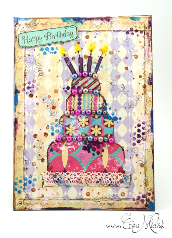 Birthday cake collage final_wcm15