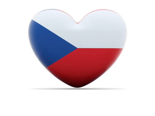 czech_republic_heart_icon_512