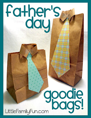 fathers-day-goodie-bag