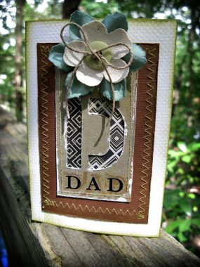 fathers_day_card_lg