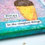find joy in the simplest things 03