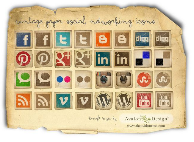 free-social-network-icons1