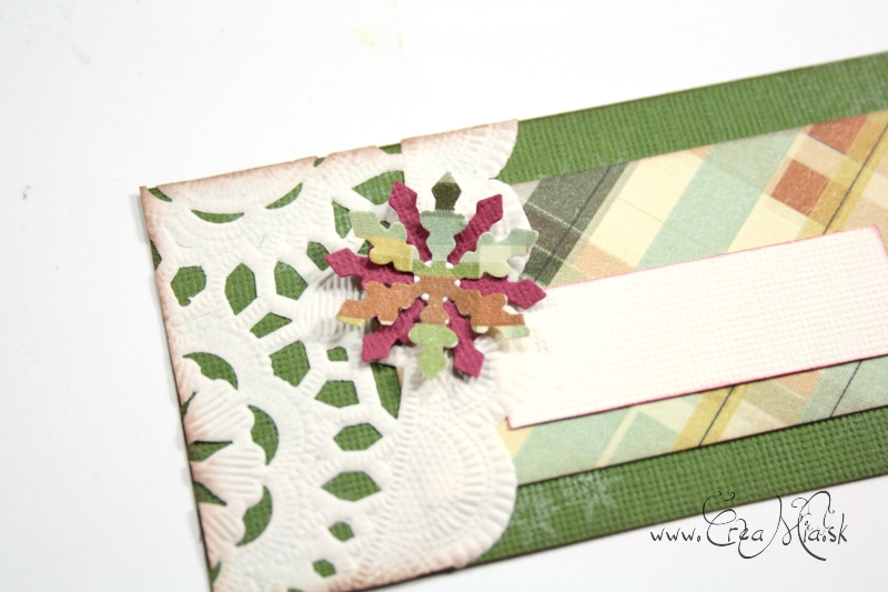 gift tag tutorial 049_800_wcm