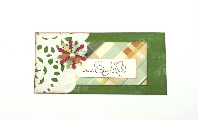 gift tag tutorial 076_800_wcm