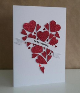 hand-made-valentines-cards-260x300