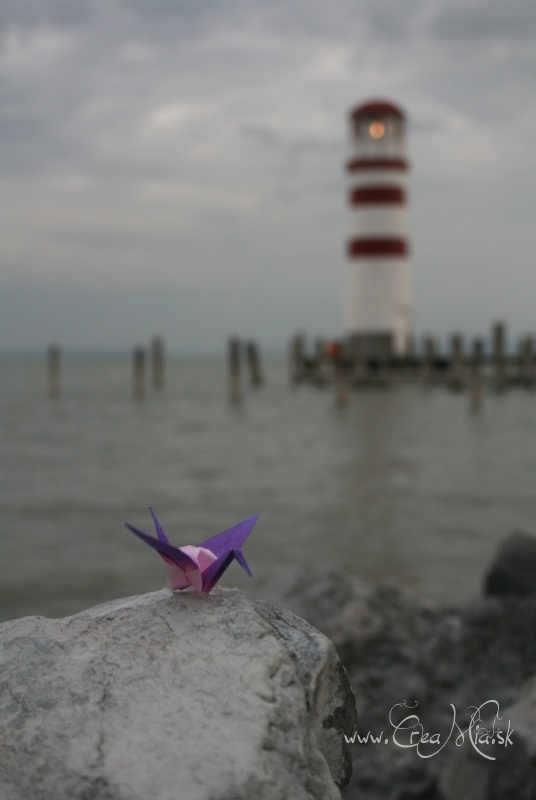 origami crane_lighthouse_03_800