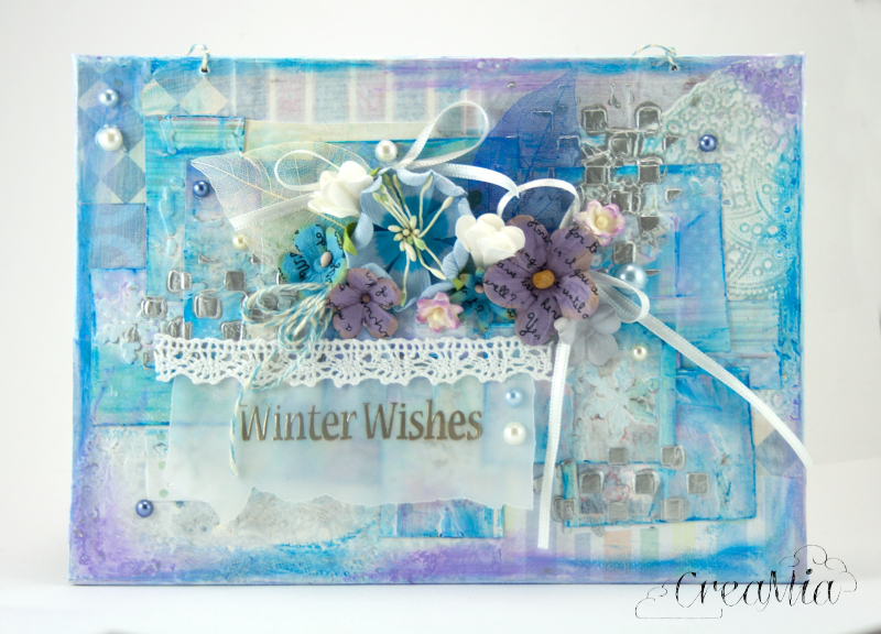 winter wishes 10