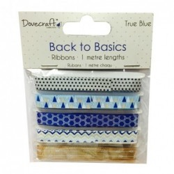 Dovecraft Back to Basics -...